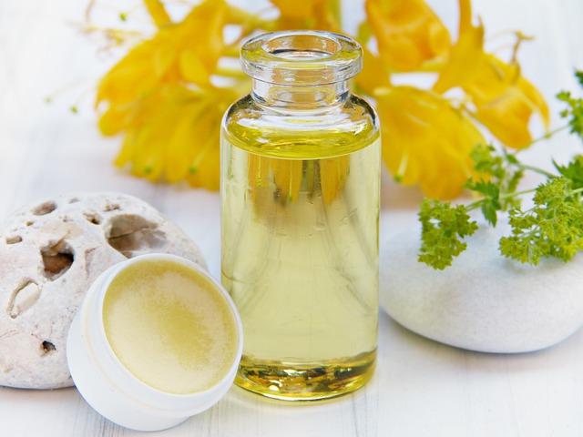 olej sezamowy lidl